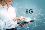 超越5G!韩国SK电讯立志引领通向6G之路