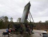 美军基于氮化镓的雷达订单由诺斯洛普执行 价值9.58亿美元