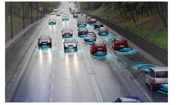 5G牌照的发放对于车联网发展有什么影响