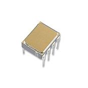 HSSR-7111#200 90 V / 1.0 Ohm,密封,功率MOSFET光电耦合器