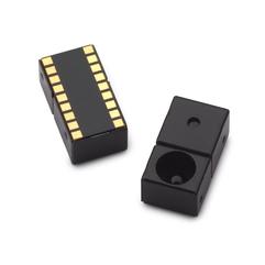 APDS-9500 成像手势和接近传感器
