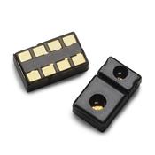 APDS-9930 数字环境光和接近传感器