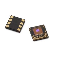 APDS-9306 具有I2C输出的数字环境光传...