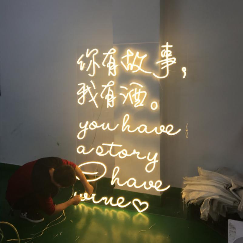香港推多功能智慧灯柱试验计划 采用LED路灯省电30%