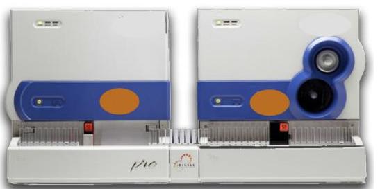 如何用RFID技术来为医疗试剂做防伪管理