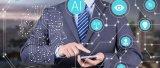 人工智能和机器学习在物联网潜力方面的作用