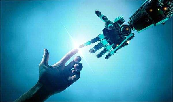 利用自身优势,上海将构建人工智能产业发展路线图