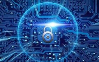 2014年专门针对工控系统的新型攻击