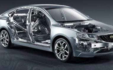 汽车应用智能辅助驾驶技术 对司机安全有多大帮助