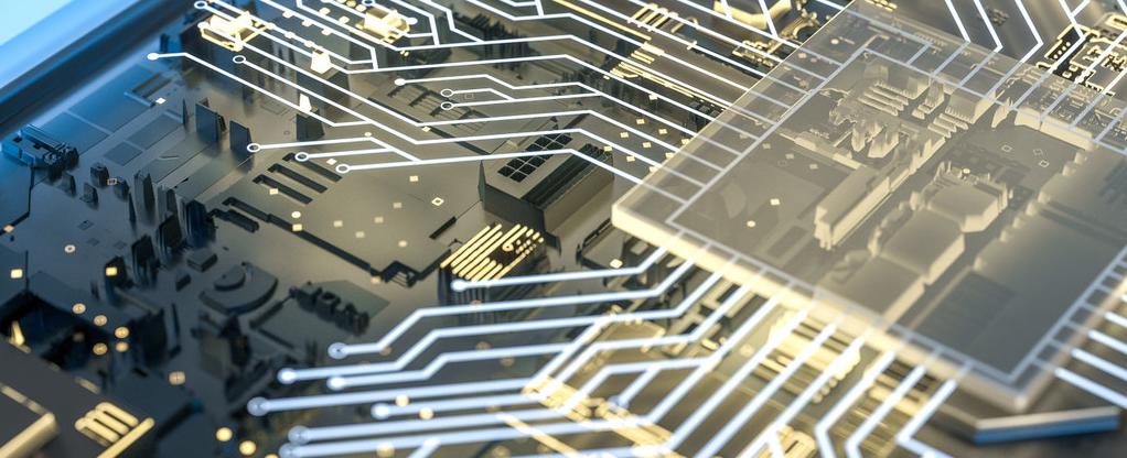 中国拥有led芯片领域自主知识产权吗