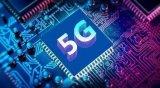 智慧城市中5G有哪些应用领域?