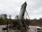 9.58亿美元!美军与雷达制造商签署基于氮化镓的雷达订单