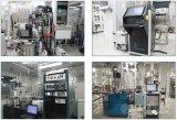 清华大学启动国家集成电路产教融合创新平台建设