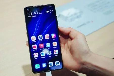 2023年全球5G智能手机出货量或将达到10.8亿台!