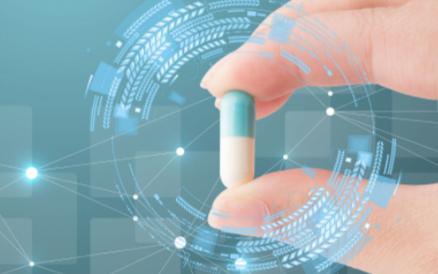 智慧医疗技术赋能解决医疗行业痛点