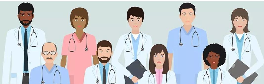 人工智能真的可以完全替代医生吗