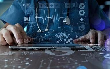 依图医疗携手华为率先进入医疗智能云时代