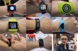 研究人员提出了用于活动检测可穿戴设备的AI框架
