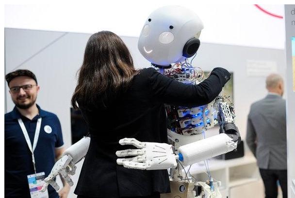 人工智能应用于医疗保健有危害吗