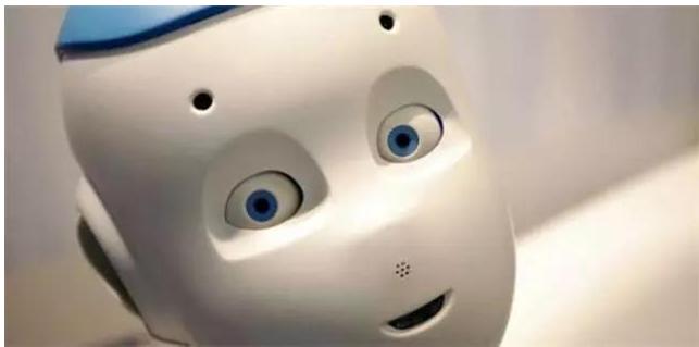 你愿意让AI来帮你养老吗