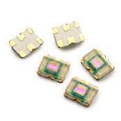 APDS-9007 具有对数电流输出的环境光传感...
