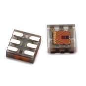 APDS-9250 具有I2C输出的数字RGB,...