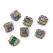 APDS-9005 微型表面贴装环境光传感器