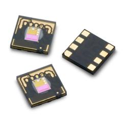 APDS-9009 微型表面贴装环境光传感器