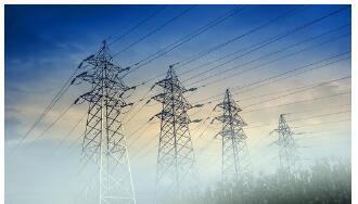 泛在电力物联网的特征技术以及典型应用介绍