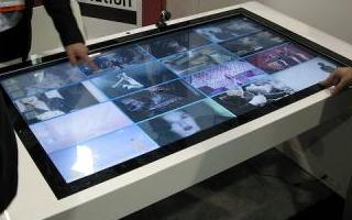 配压感触控技术 苹果升级三大输入设备