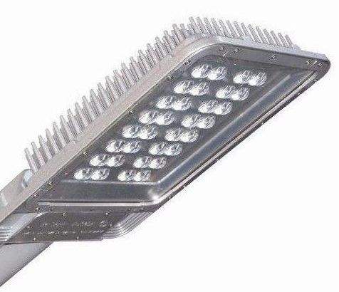 燧成照明推出新型LED路灯 可达到节能50%以上的效果