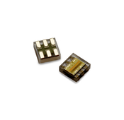 APDS-9309 具有I2C输出的数字环境光传...