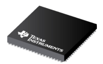 德州仪器推出全新C2000微控制器 实现单个芯片...