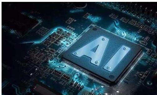 人工智能会为视觉行业带来什么