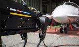 Hyqreal机器狗可拉动一架3吨重的飞机