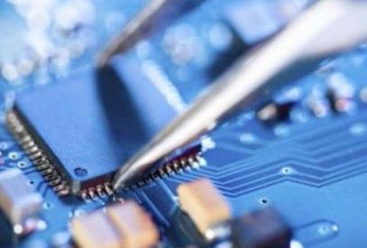 北斗导航智慧监测技术及应用产业化项目和高精度数字智能传感器项目落户山东
