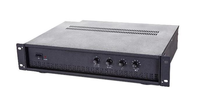 简述信号放大器的安装方法