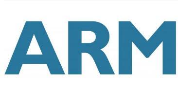 ARM表示要遵守美国的法律所以ARM有超过25%...