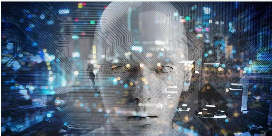 AI的智能只要体现在哪里