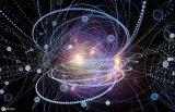 中国专家研制出量子通信无人机