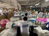 义乌市和阿里巴巴签订合作协议共建eWTP 或将重塑中国贸易优势