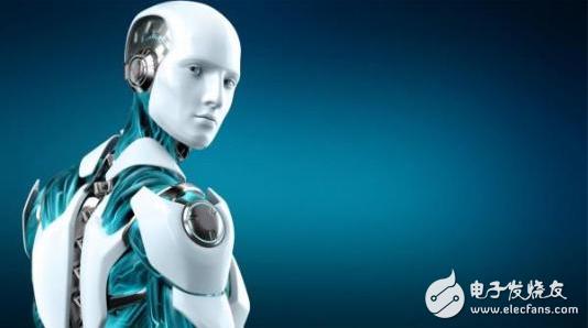 人形機器人是否會影響到人們的生活