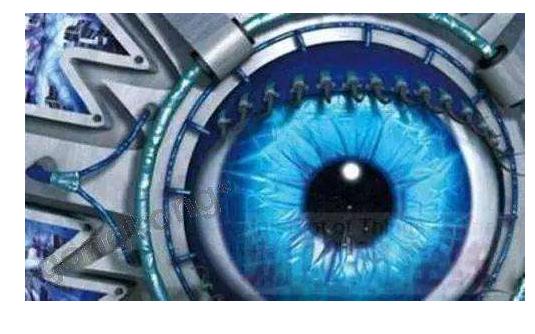 机器视觉教程工程光学李林主编PDF电子书免费下载