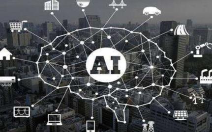 人类未来发展之路将依靠人工智能技术
