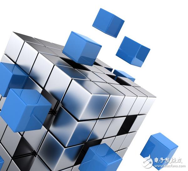 华为新一代模块化数据中心解决方案助力运营商缩短IDC投资回报周期