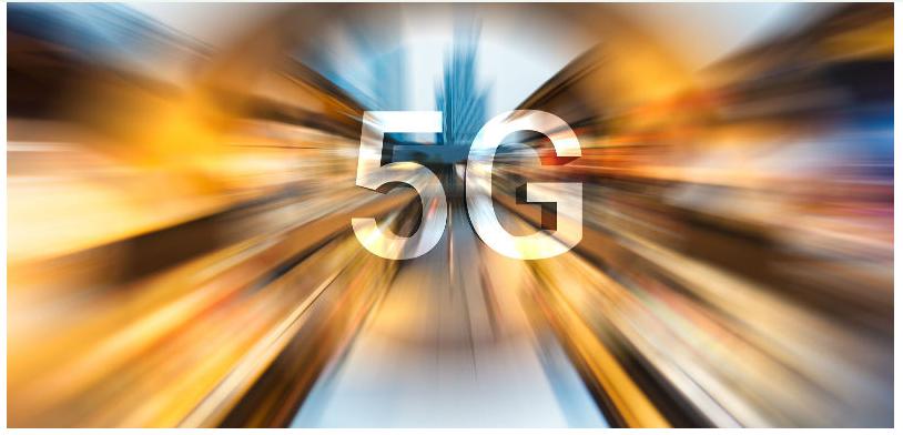 各大银行争取5G网点是为了什么
