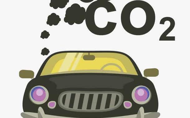 欧洲车企降低碳排放的压力
