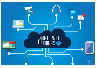 工业MQTT网关应用场景及功能你了解多少