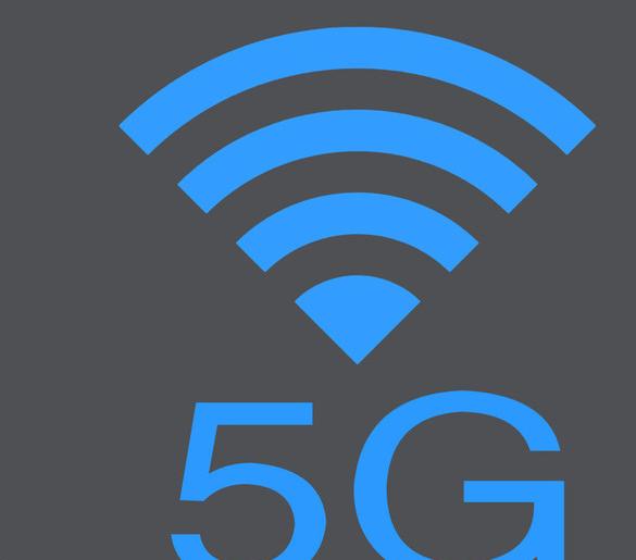 5G高速下载背后的真相是什么