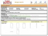 LG申请新专利 要做打孔屏手机
